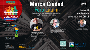 afiche-foro-oct.19.png
