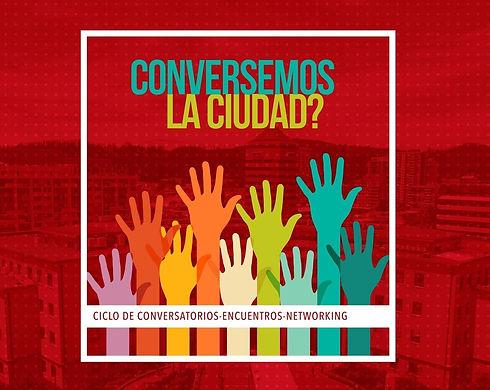 -bannerConversamos-La-Ciudad_edited.jpg