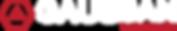 gaussan-logo-bridge-2020-WHITE.png