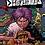 Thumbnail: How I Became a Shoplifter - CCXP Worlds Lipe Diaz Version