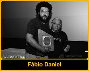 Fabio Daniel.png
