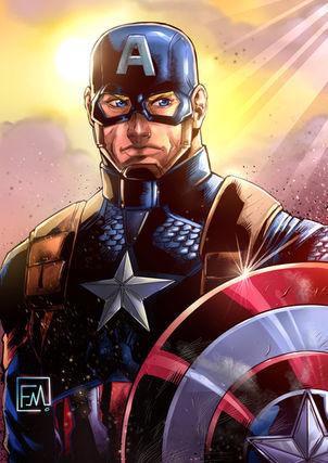 Captain America Endgame.jpg