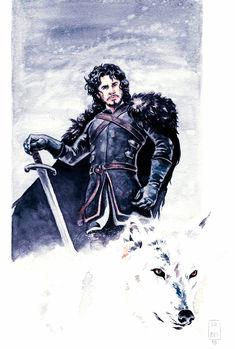 Ilustração 5