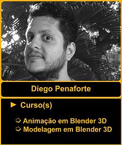 Diego Penaforte.png