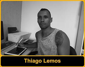 Thiago Lemos.png