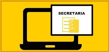 secretaria_online.jpg
