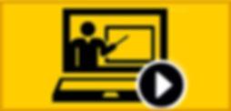 cursos_online.jpg