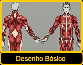 cursos_desenhobasico_edited