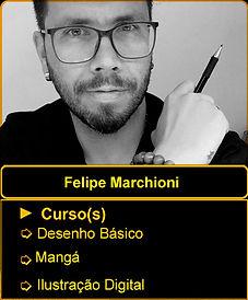 Felipe-Marchioni.jpg