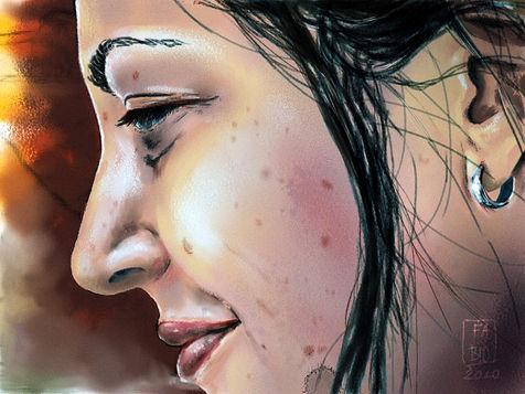 Ilustração 10