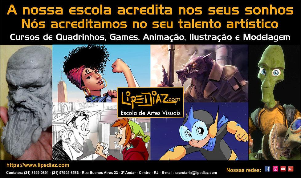 Jornal O Dia.jpg