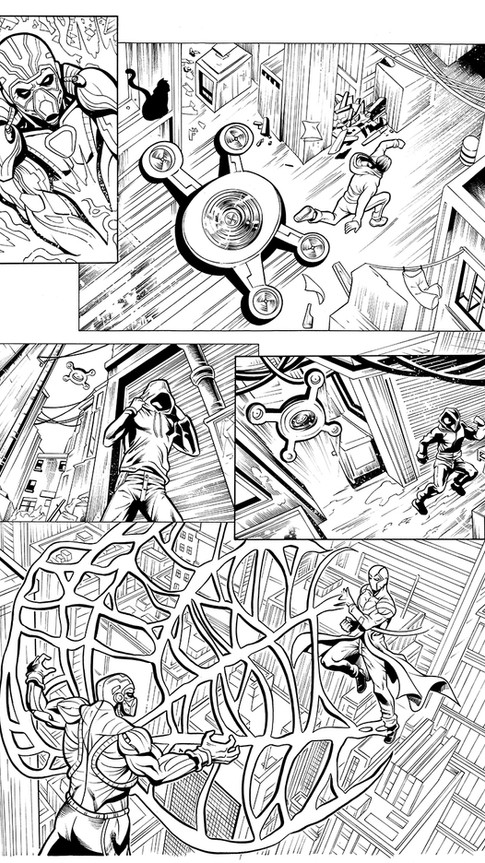 The-Age-of-Heroes-and-Villains---Lipe-(pencil)_-DYM-(ink)-pg03_low.jpg