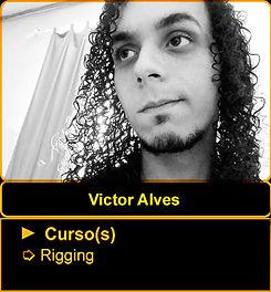victor_alves.jpg