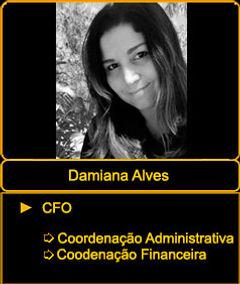 Damiana_site.jpg