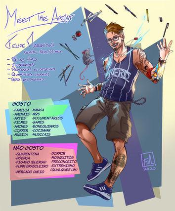 meet the artist 2020 IG 2.jpg