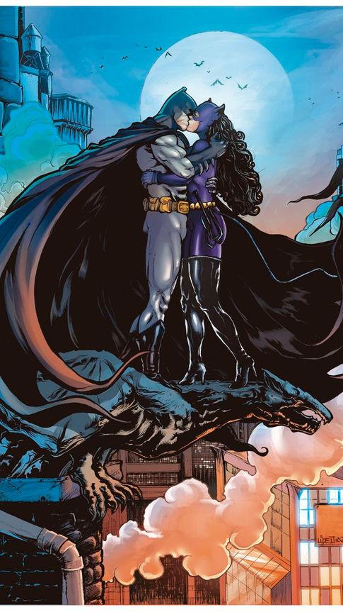 a3_dc_batmancatwoman_lipe (1).jpg
