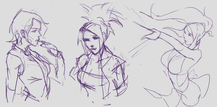 KOF sketchs.jpg