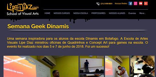 Semana Geek Dinamis.jpg