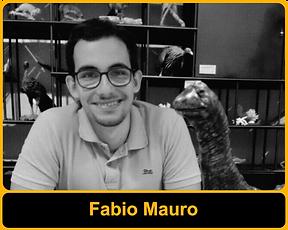 Fabio Mauro.png