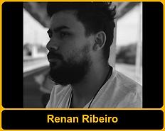 Renan.png