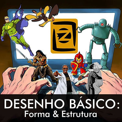 desenho_basico_1.jpg