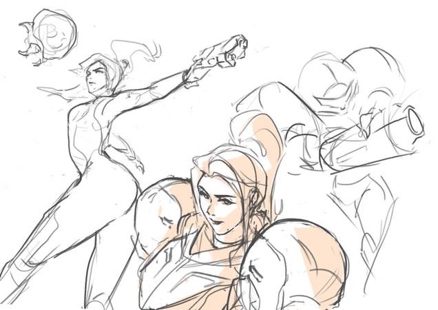 sketch feriado 3.jpg