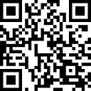 Join Company_QR-code.jpeg
