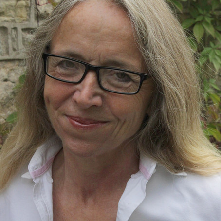 Dr Susan McMillan joins boomsatsuma.