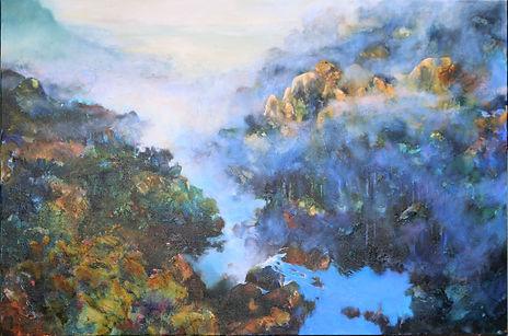 aerial river ptg.jpg