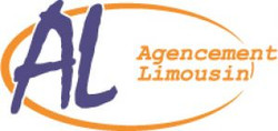 Agencement Limousin