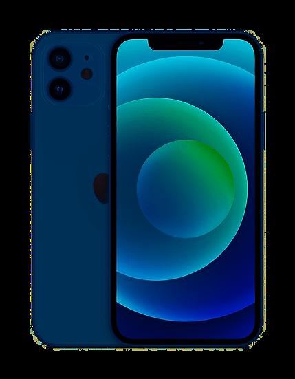 iPhone 12 64 Go