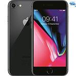 iphone SE 2 2020 noir