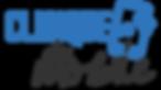 Logo Clinique Mobile.png