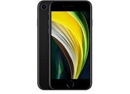 iPhone SE 2020 64 Go
