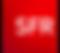 SFR opérateur de téléphonie mobile