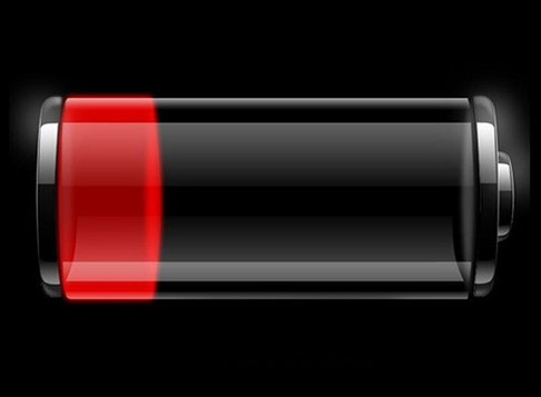 OPTIMISER SA BATTERIE DE TELEPHONE