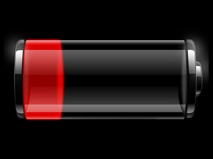 Optimiser sa batterie de téléphone, smartphone, portable, mobile, iphone, samsung