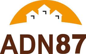 ADN 87