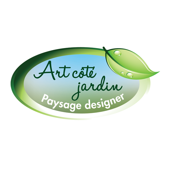 Art Coté Jardin