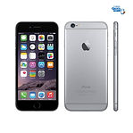 iphone 6 16go Gris sidéral apple