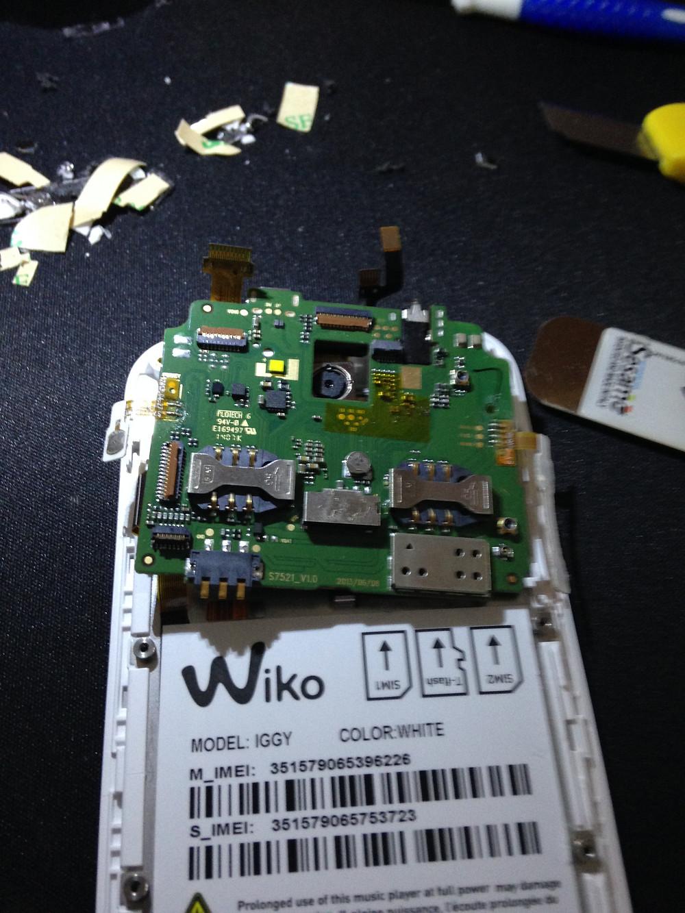 Wiko 18_edited.JPG