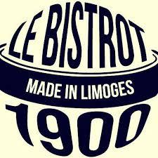Bistrot 1900 Limoges