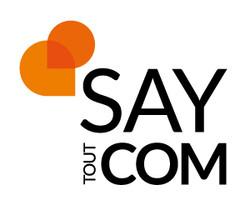 Say Tout Com