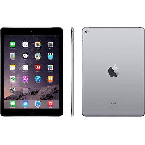 iPad Air 2 16 Go Gris Sidéral