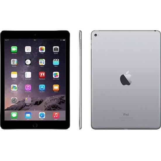 iPad 6 32Go Gris Sidéral
