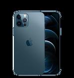 Ecran iphone 12 Pro Limoges