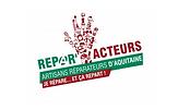 Les artisans reparateurs nouvelle aquitaine