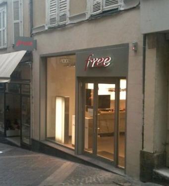 Free Limoges