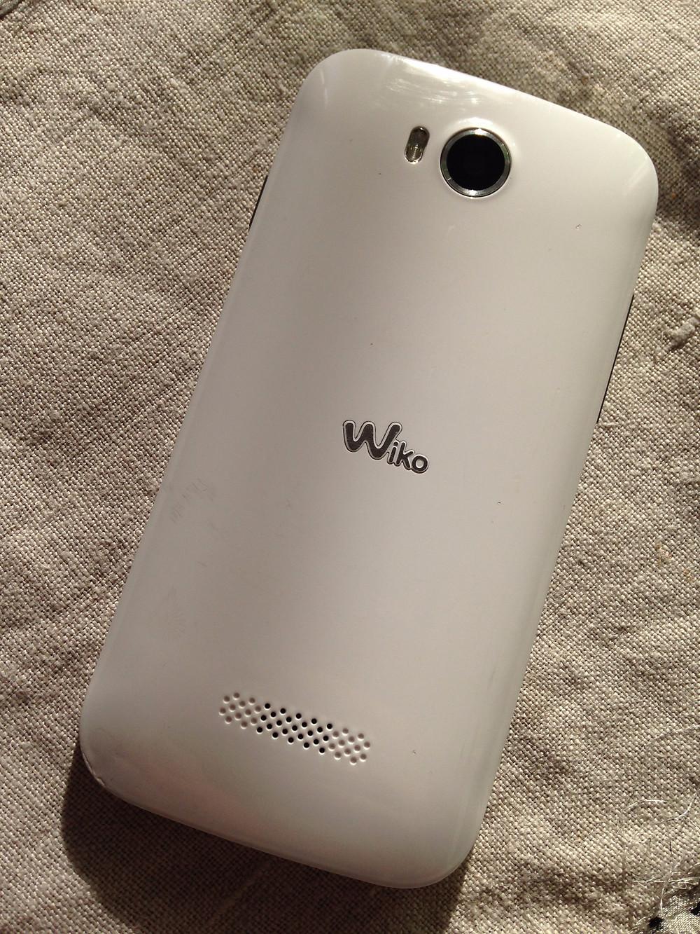Wiko 01_edited.JPG