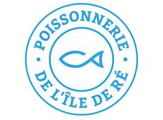 Poissonnerie de l'ile de ré